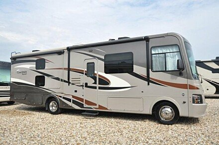 2017 Coachmen Pursuit for sale 300146592