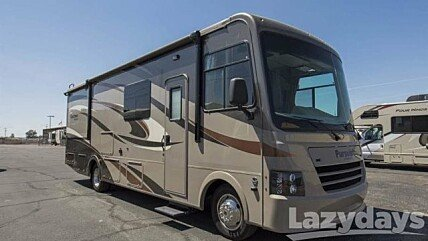 2017 Coachmen Pursuit for sale 300157689