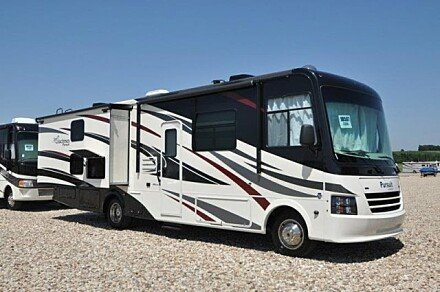 2017 Coachmen Pursuit for sale 300164622
