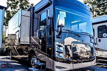 2017 Coachmen Sportscoach for sale 300139526