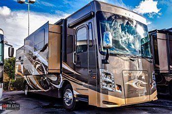 2017 Coachmen Sportscoach for sale 300139668