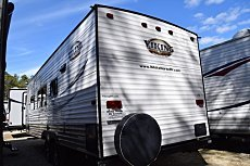 2017 Coachmen Viking for sale 300158346