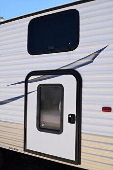 2017 Coachmen Viking for sale 300164445