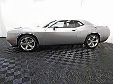 2017 Dodge Challenger for sale 100905718