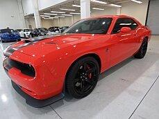 2017 Dodge Challenger SRT Hellcat for sale 100934950