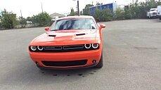 2017 Dodge Challenger for sale 100962401