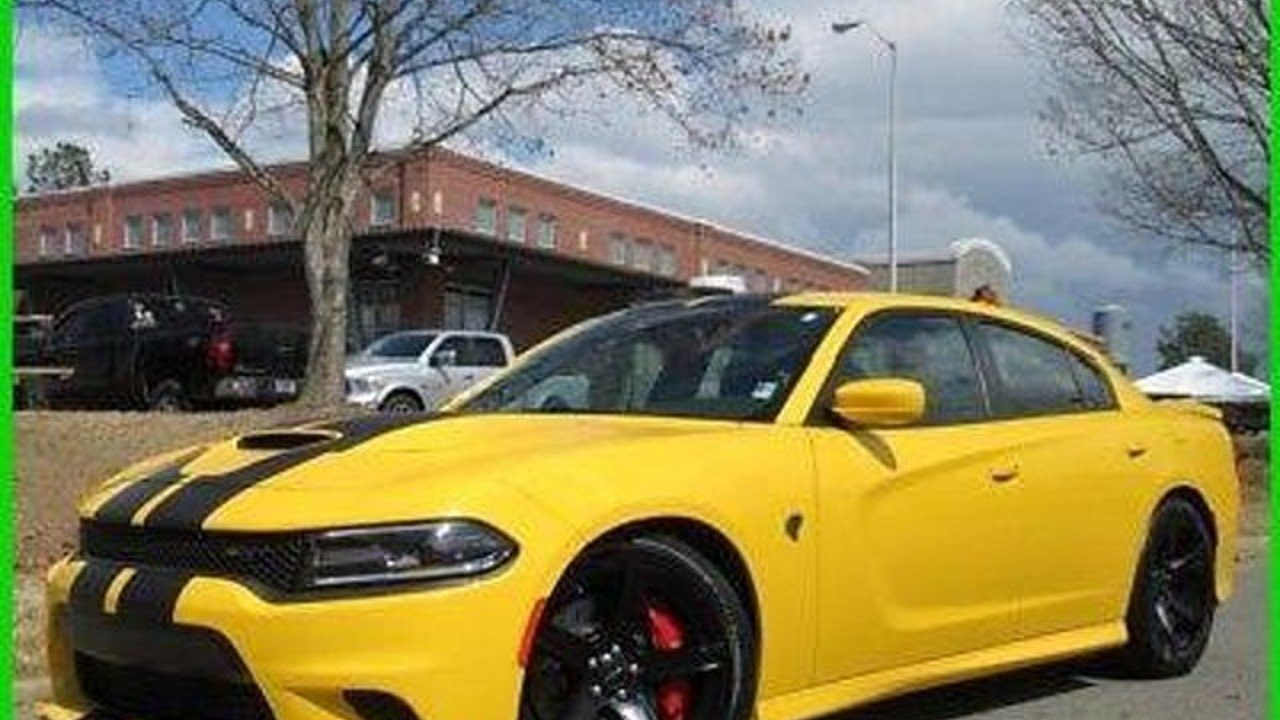 2017 dodge charger srt hellcat for sale near riverhead. Black Bedroom Furniture Sets. Home Design Ideas