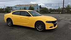 2017 Dodge Charger for sale 100999192