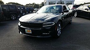 2017 Dodge Charger for sale 101045655