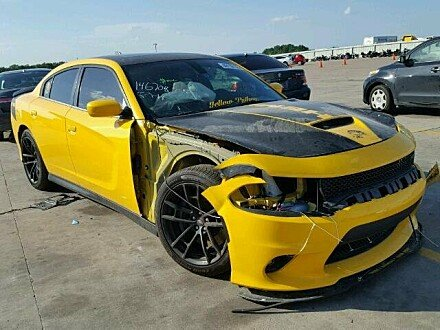 2017 Dodge Charger for sale 101057742