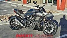 2017 Ducati Diavel for sale 200451722