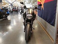2017 Ducati Diavel for sale 200474965