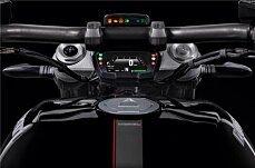 2017 Ducati Diavel X DIAVEL S for sale 200505997