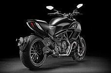 2017 Ducati Diavel for sale 200575738