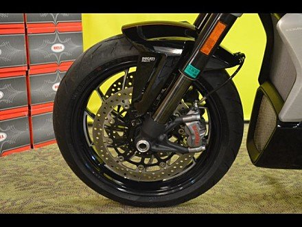 2017 Ducati Diavel X DIAVEL S for sale 200595547