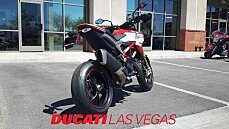 2017 Ducati Hypermotard 939 for sale 200461032