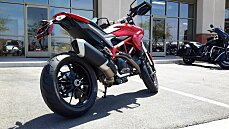 2017 Ducati Hypermotard 939 for sale 200464301