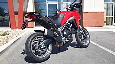 2017 Ducati Multistrada 950 for sale 200451730