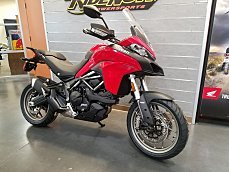 2017 Ducati Multistrada 950 for sale 200469431
