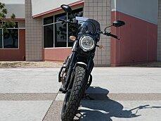 2017 Ducati Scrambler 800 for sale 200617139