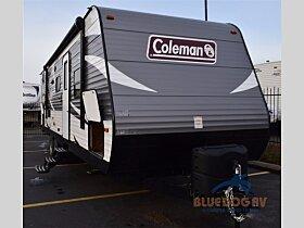 2017 Dutchmen Coleman for sale 300122698