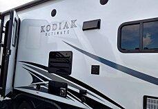 2017 Dutchmen Kodiak for sale 300142789