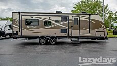 2017 Dutchmen Kodiak for sale 300161744