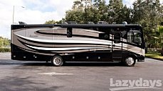 2017 Fleetwood Bounder for sale 300120780