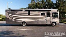 2017 Fleetwood Bounder for sale 300120781