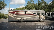 2017 Fleetwood Bounder for sale 300120782