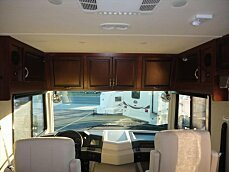 2017 Fleetwood Bounder for sale 300125326
