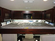 2017 Fleetwood Bounder for sale 300125328