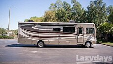 2017 Fleetwood Bounder for sale 300127390