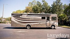 2017 Fleetwood Bounder for sale 300127391
