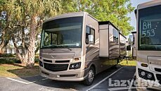 2017 Fleetwood Bounder for sale 300127411