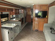 2017 Fleetwood Bounder for sale 300133600