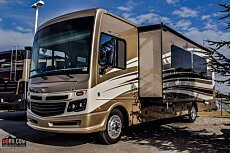 2017 Fleetwood Bounder for sale 300140532