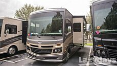 2017 Fleetwood Bounder for sale 300146533