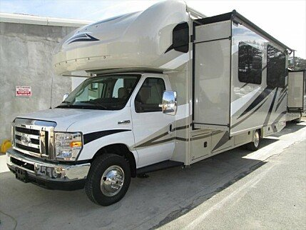2017 Fleetwood Jamboree for sale 300130558