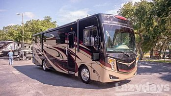 2017 Fleetwood Pace Arrow for sale 300165187