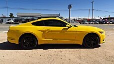 2017 Ford Mustang Coupe for sale 100953074