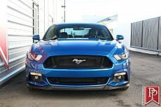 2017 Ford Mustang GT Coupe for sale 100959922