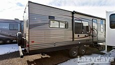 2017 Forest River Cherokee for sale 300121763