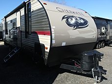 2017 Forest River Cherokee for sale 300150981