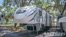 2017 Forest River Cherokee for sale 300159339