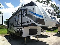 2017 Forest River Cherokee for sale 300164275