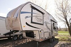 2017 Forest River Flagstaff for sale 300107536