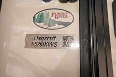 2017 Forest River Flagstaff for sale 300107539