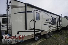 2017 Forest River Flagstaff for sale 300109526