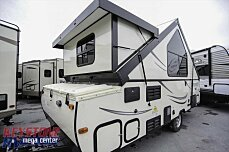2017 Forest River Flagstaff for sale 300135710